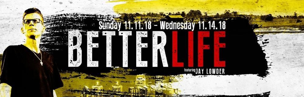 Better life fb banner v3.jpg