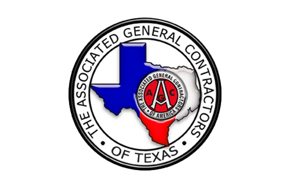associated general contractors of texas.jpg