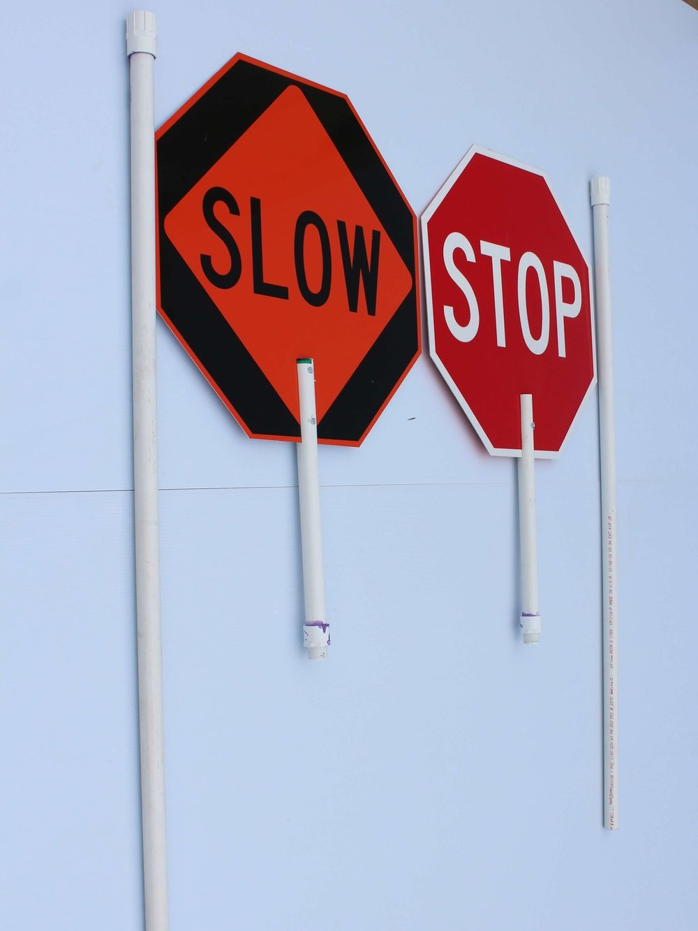 Stop Slow Paddle.jpg