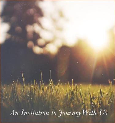 invitation-to-journey.jpg