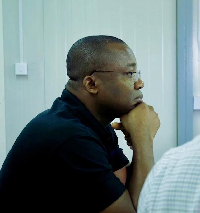 Edu Okeke Pic 2.jpg