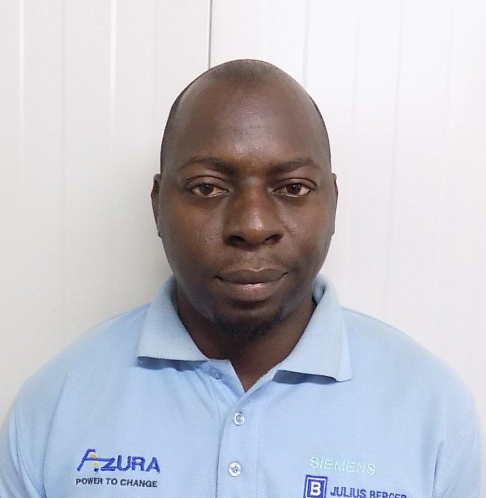 Billy Akenzuwa.jpg