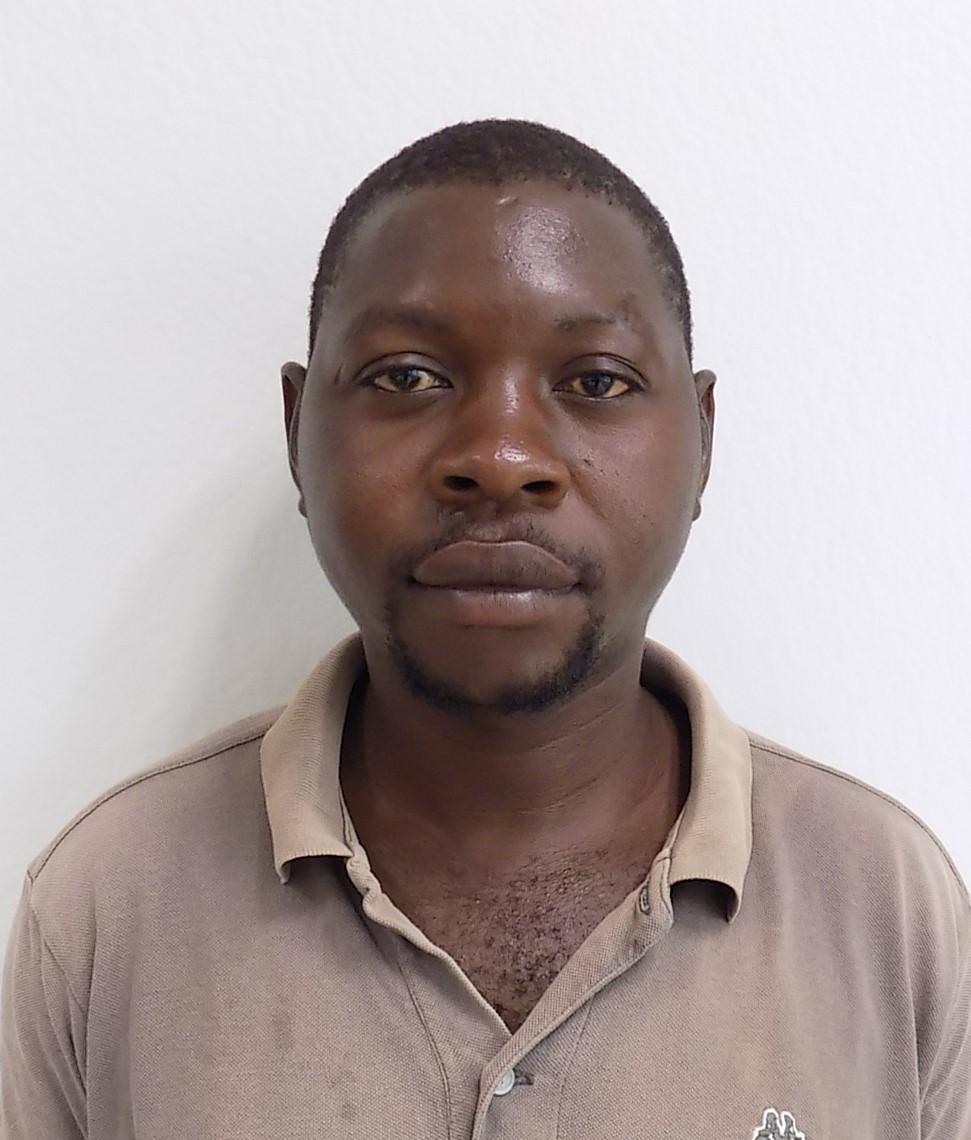Christian Onyewenwa.JPG