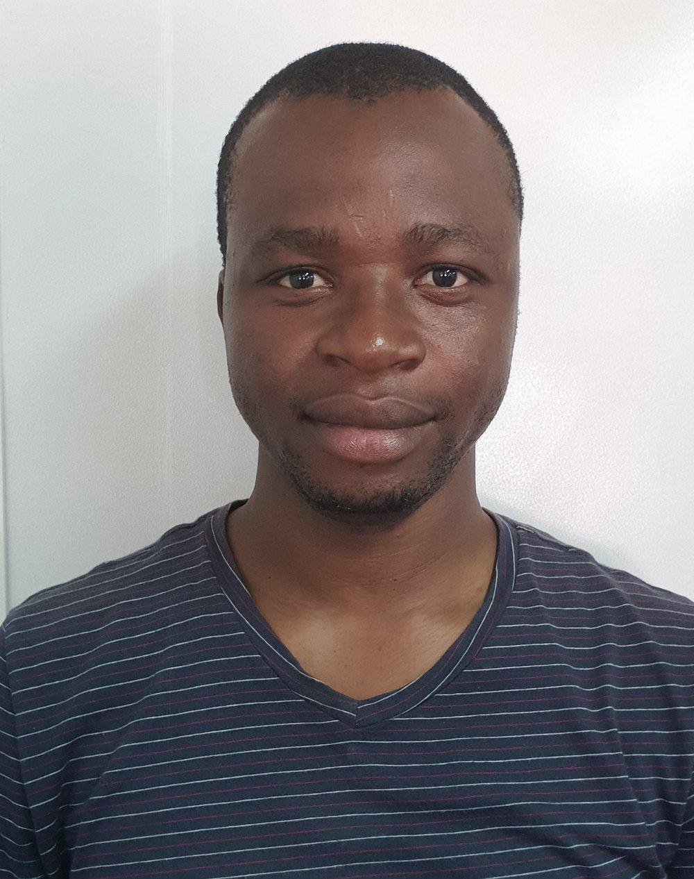 Chukwugozie Onwubuya.jpg