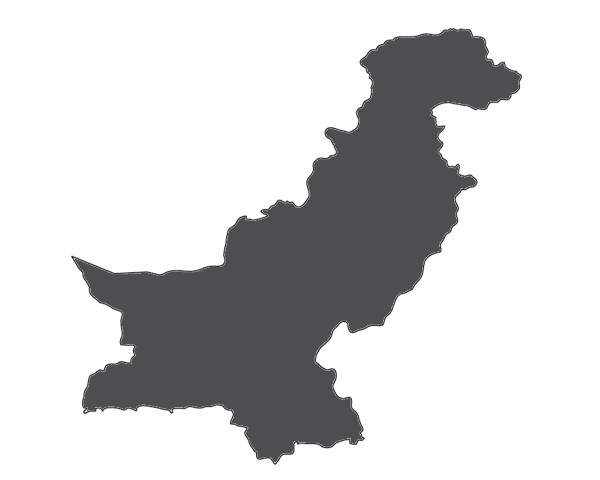 Pakistan_Outline.png