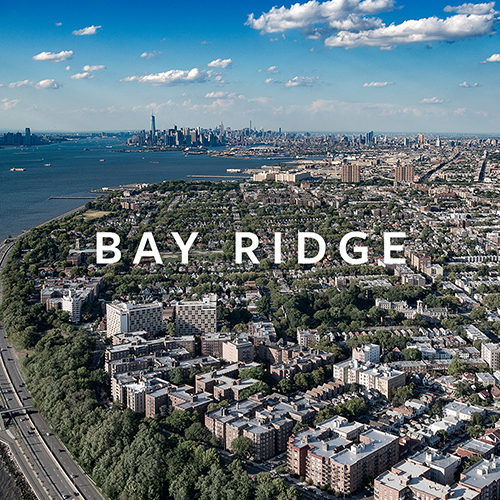BayRidge_Web_Square.jpg
