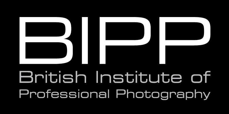 BIPP provisional logo.jpg