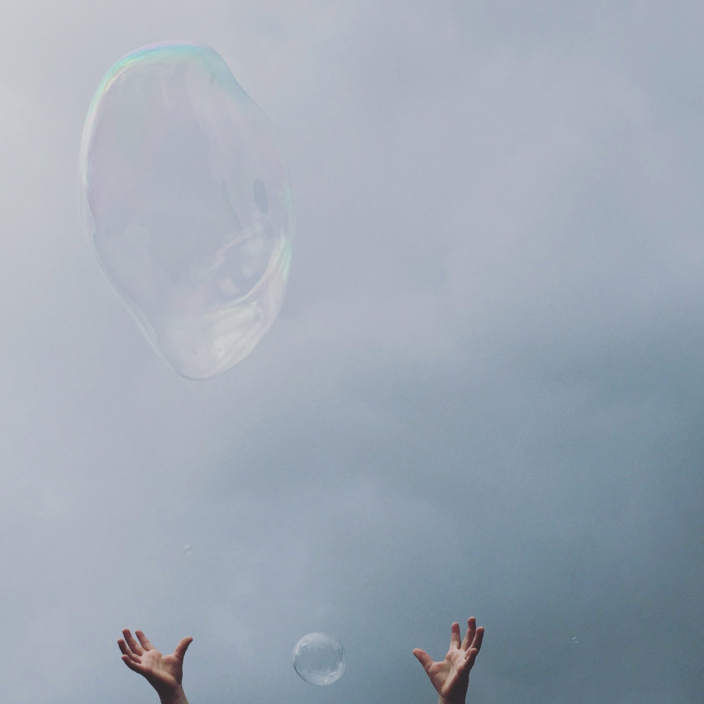 bubble_2428.jpg
