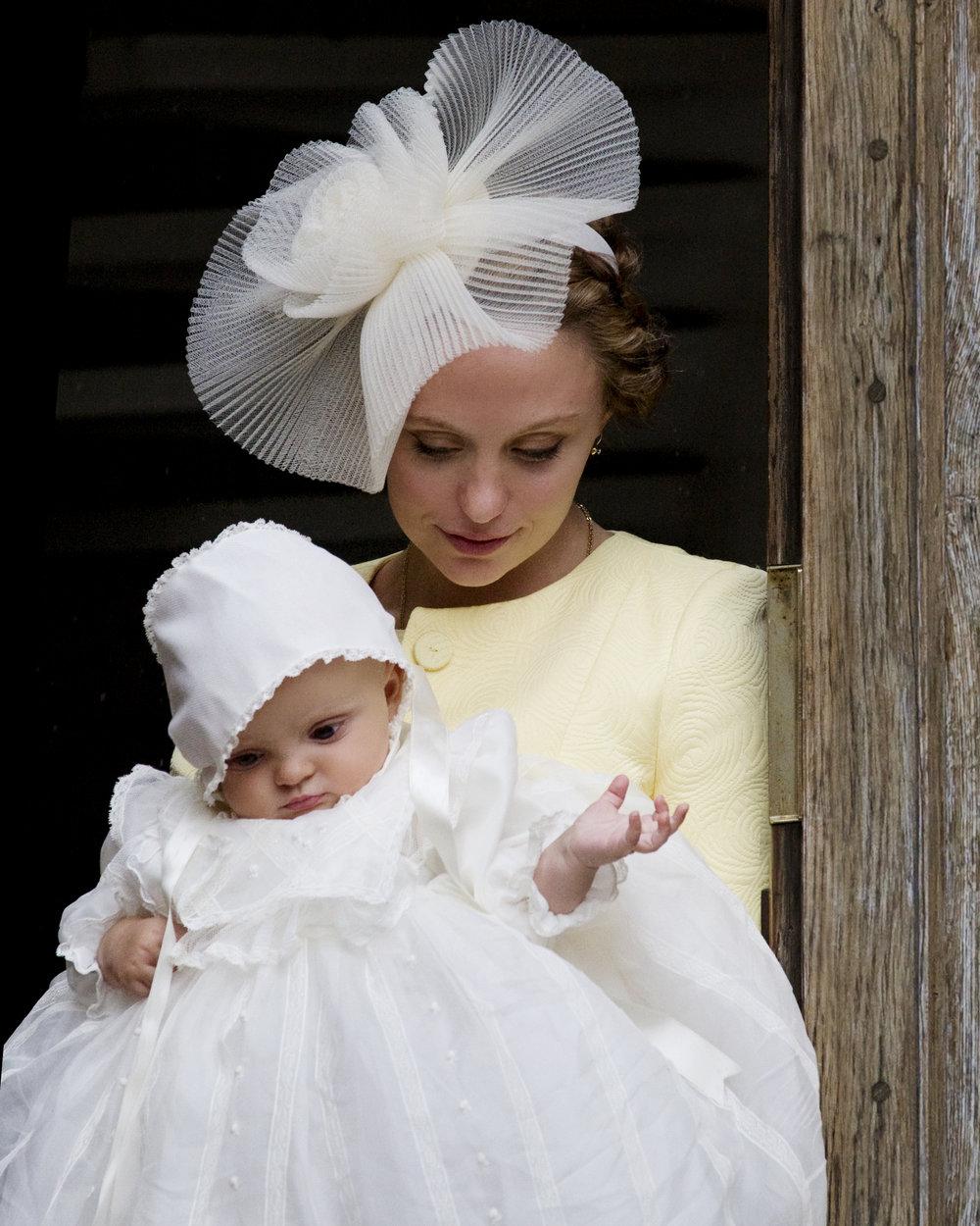 Kate e George 8x10_7311.jpg