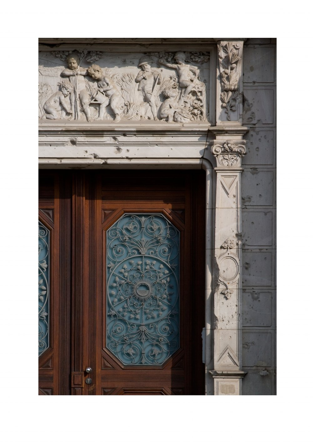 Berlin_door.jpg