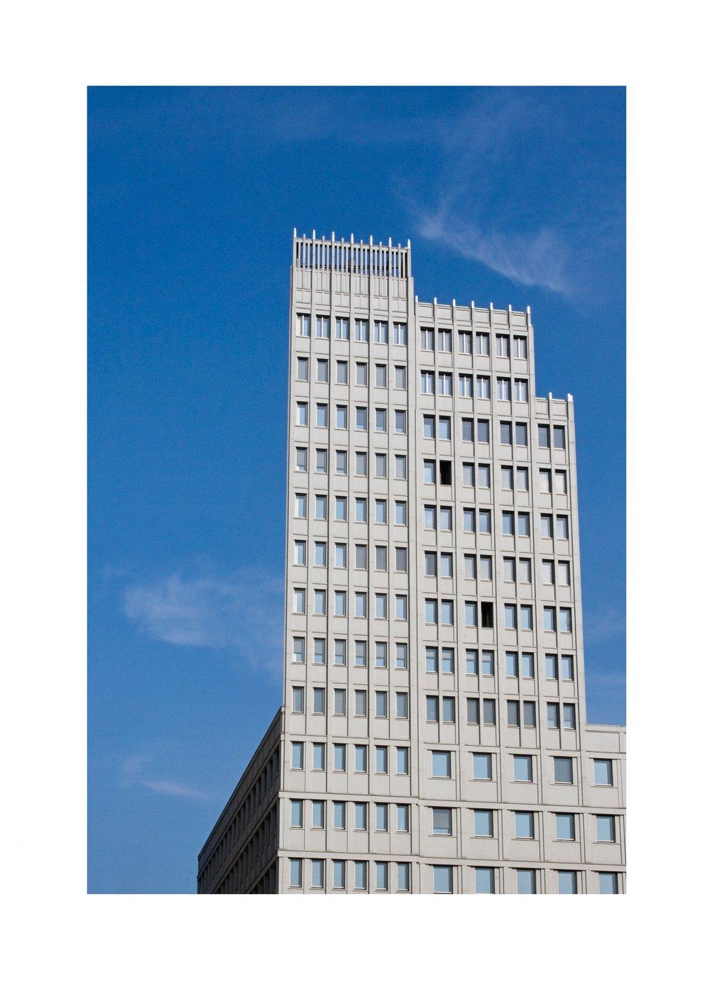 Berlin_flat building.jpg