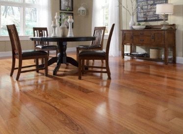 Flooring Hardwood gorgeous staircase hardwood floors and color scheme Hardwood6jpg
