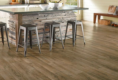 Vinyl Days Flooring Company - Who carries armstrong flooring