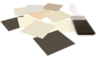 Best Selling Neutrals
