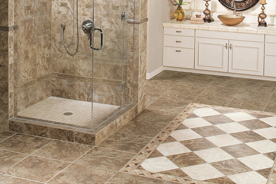 Tile Days Flooring Company