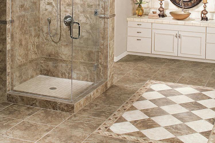 Tile Days Flooring Company - How to make tile floor not slippery