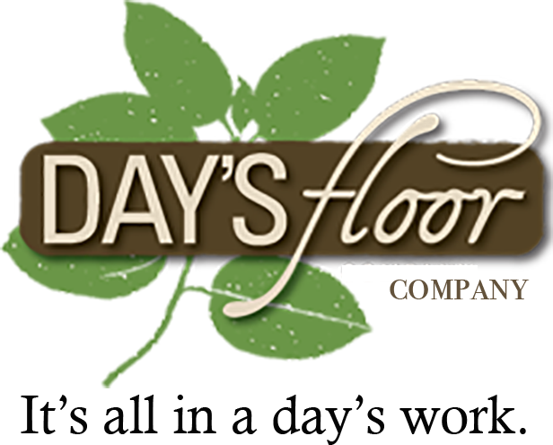 Days Flooring Company