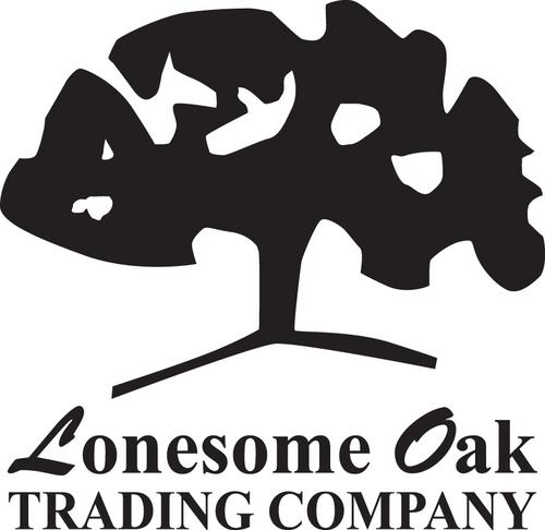 Lonesome-Oak-Logo_blackstack.jpg
