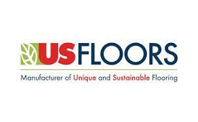 us floors.jpg