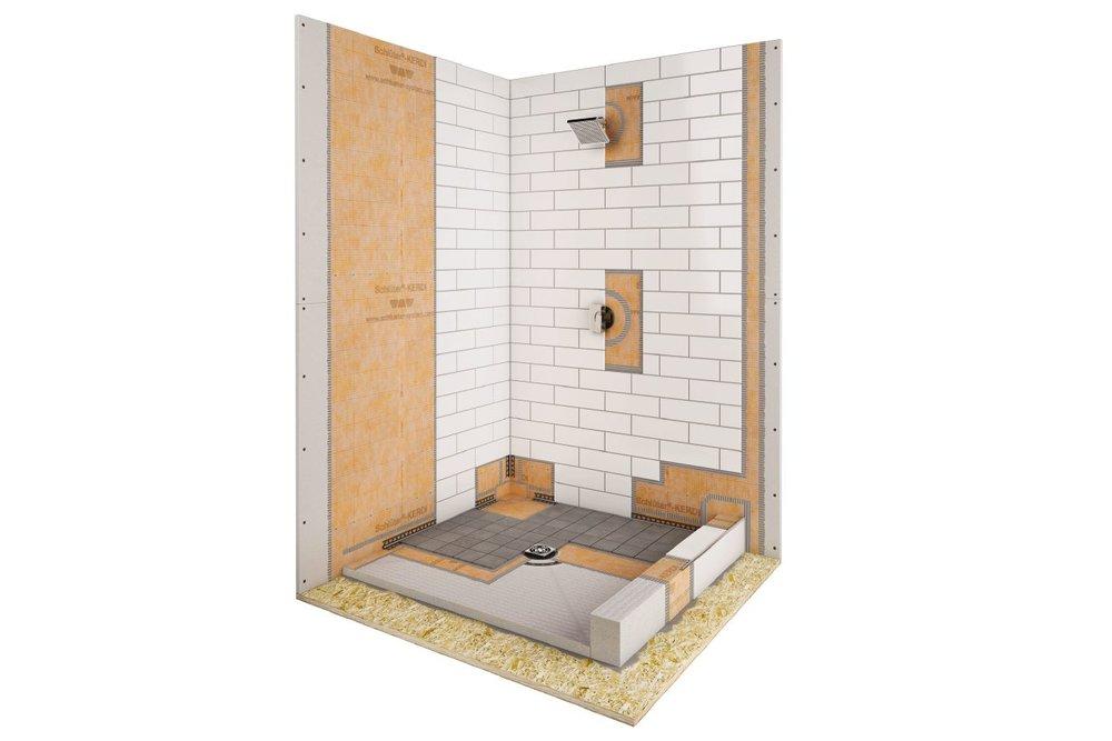 shower-cutaway-48x48.jpg