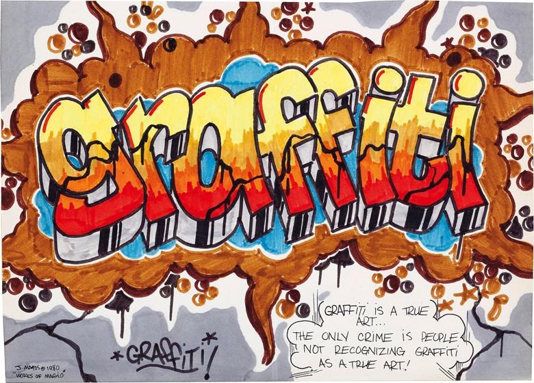 crash-graffiti-1980.jpg