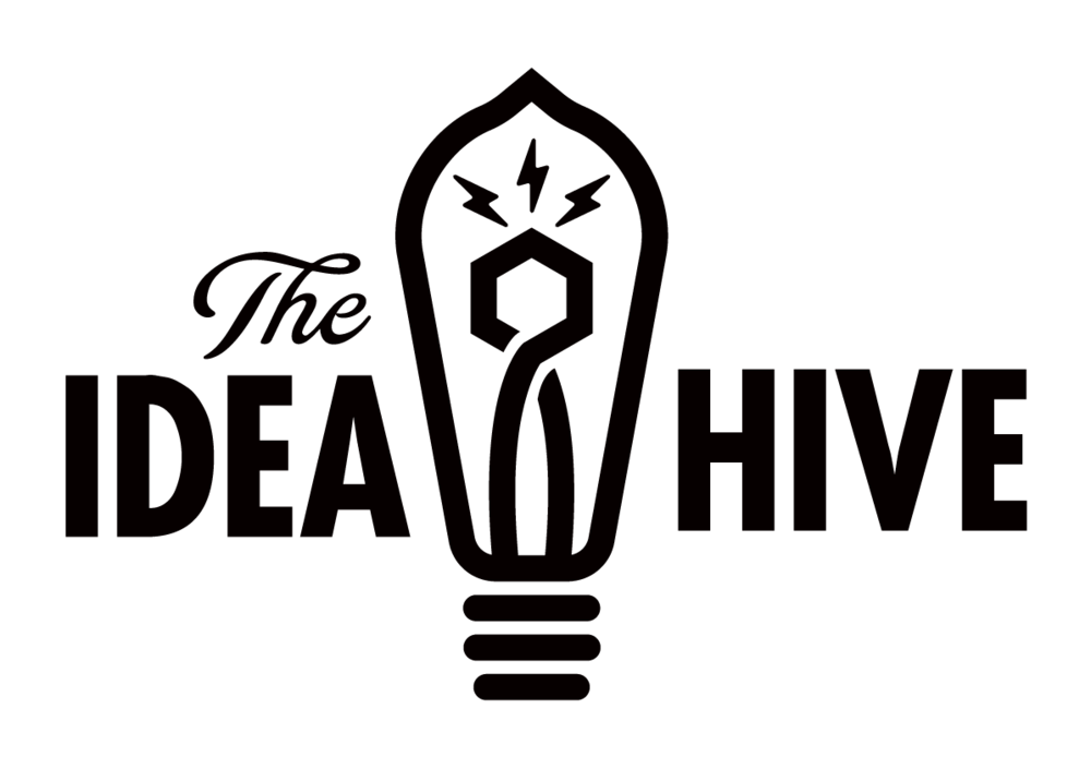 23-061 Idea Hive Logo Black.png