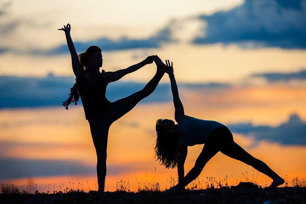 yogaaaa.jpg