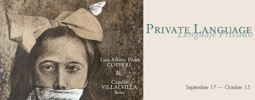 http://www.thecubanartistproject.com/camilo/  http://centerforcubanstudies.org/luis-alberto-copperi/