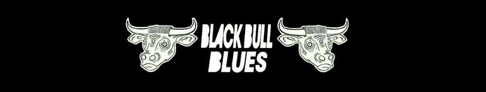 cropped-Black-Bull-Blues-Rock-n-Roll-Blog-Magazine-Website.jpg