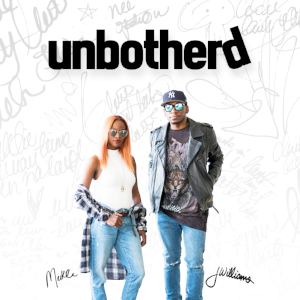 unbotherd(cover).png