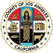 Seal_of_Los_Angeles_County,_California.png