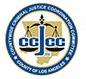 CCJCC_Logo.png