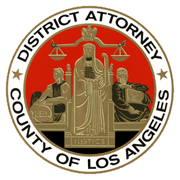 LA_County_DA_Seal2.png
