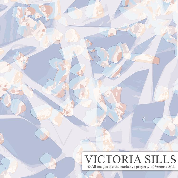 VICTORIA-SILLS_WATERMARK_300-dpi-terrazzo-gravelmosaicltcream2.jpg