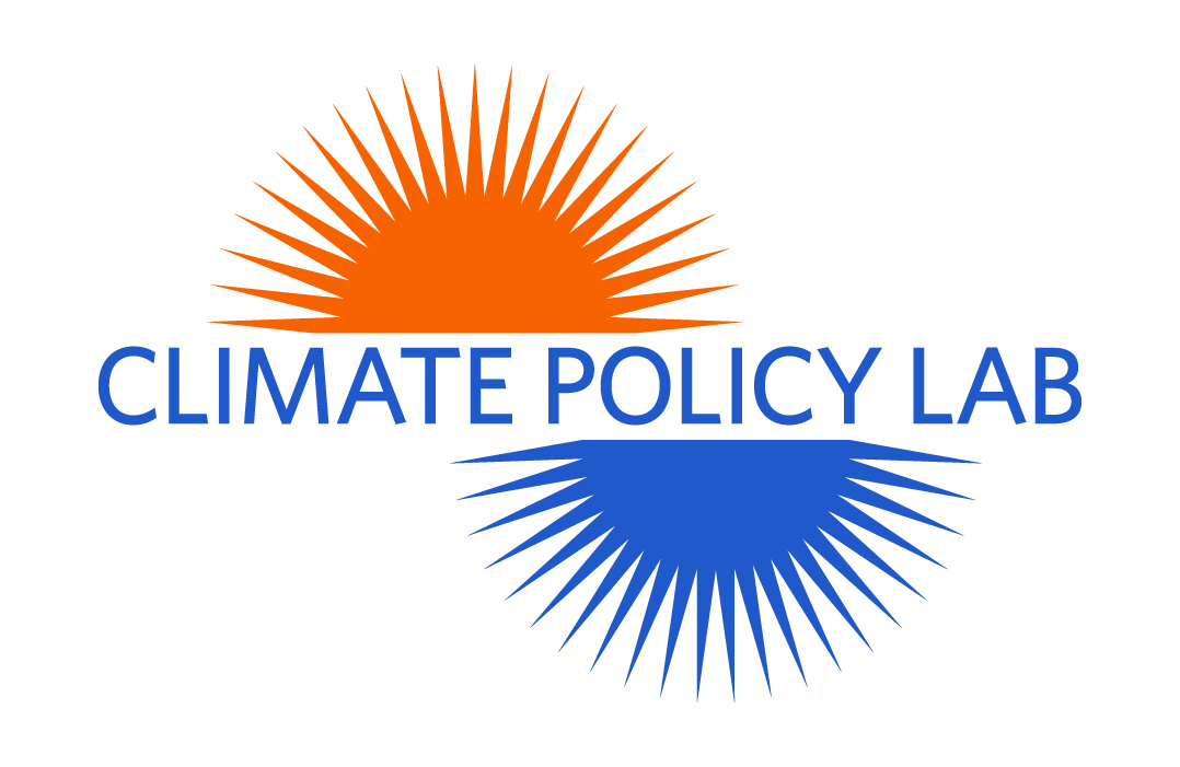 Climate Policy Lab