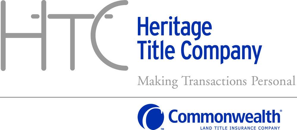 HeritageTitleCompany.jpg