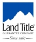 LandTitle.jpg