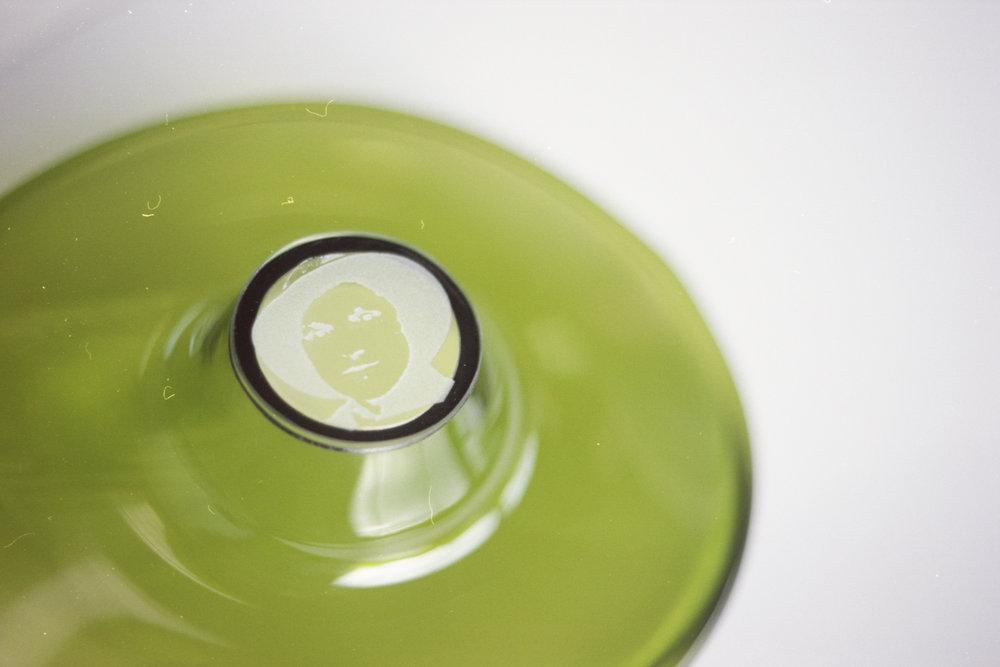 jenny glass portra-002.jpg