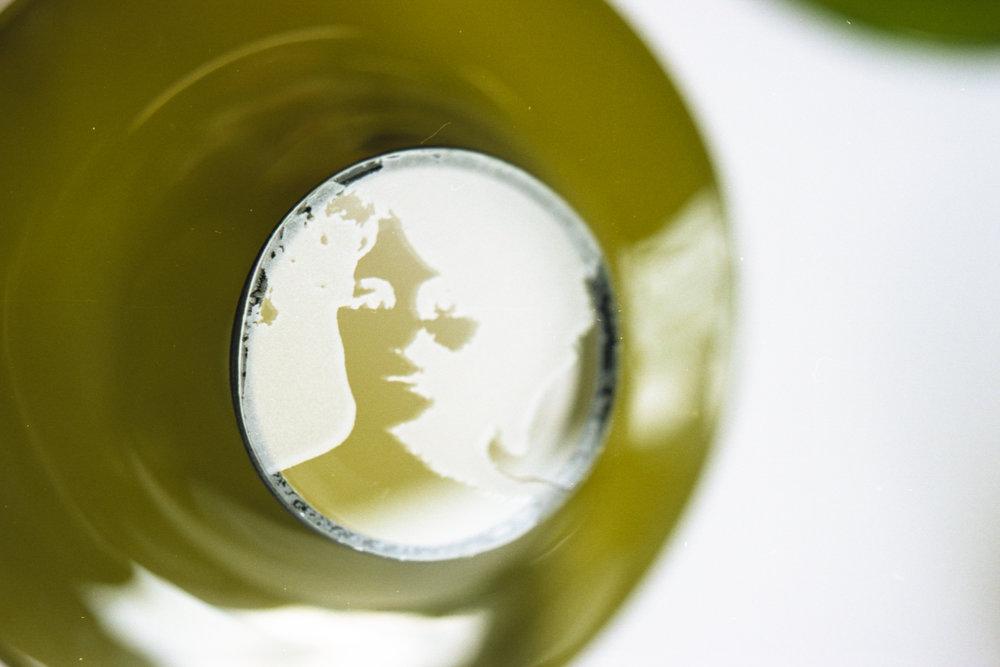 jenny glass portra-011.jpg