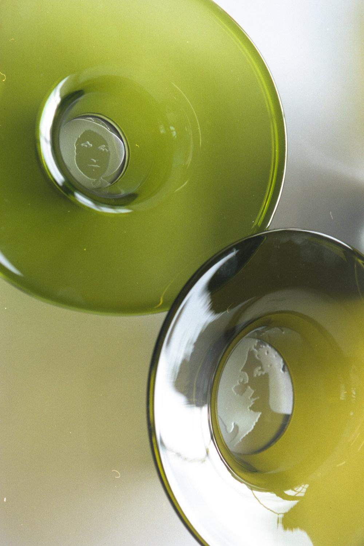 jenny glass portra-012.jpg