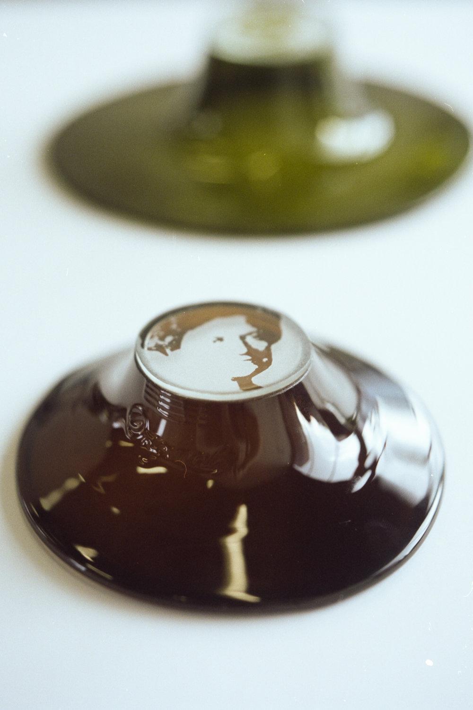 jenny glass portra-016.jpg
