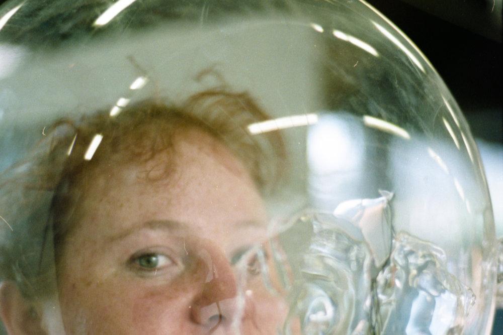 jenny glass portra-022.jpg