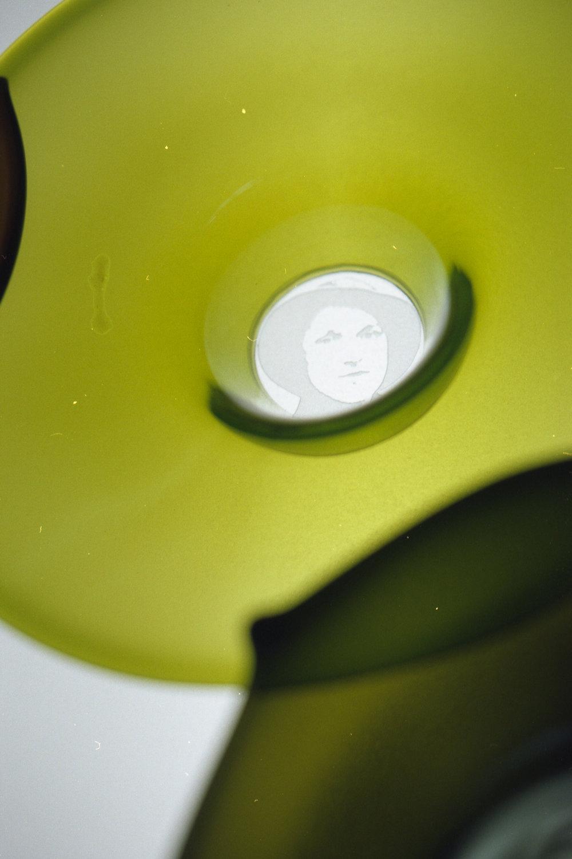 jenny glass portra-021.jpg