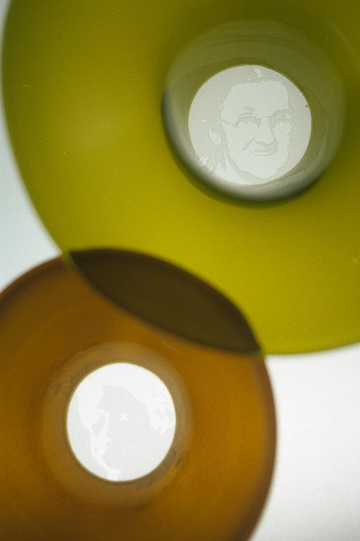 jenny glass portra-025.jpg
