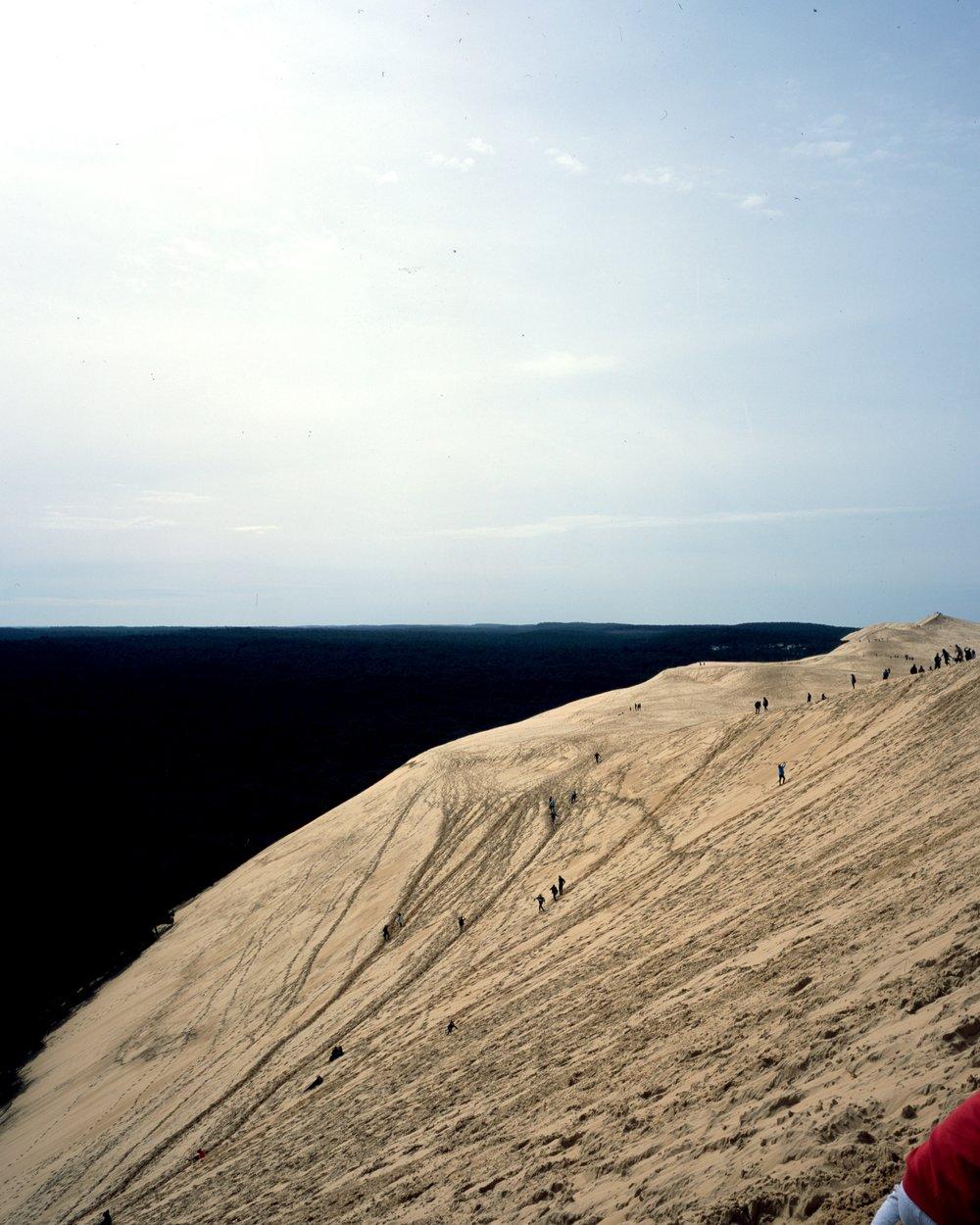 dune du pilat april18 - 002.jpeg
