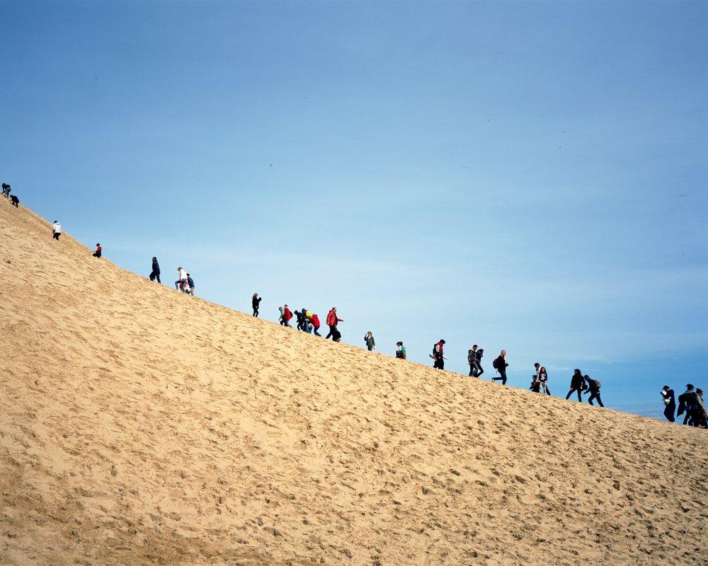 dune du pilat april18 - 001.jpeg
