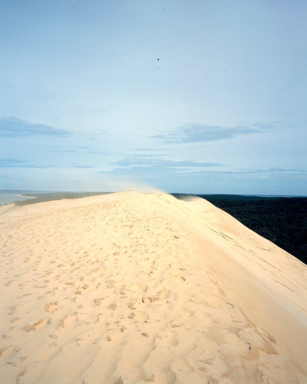 dune du pilat april18 - 003.jpeg
