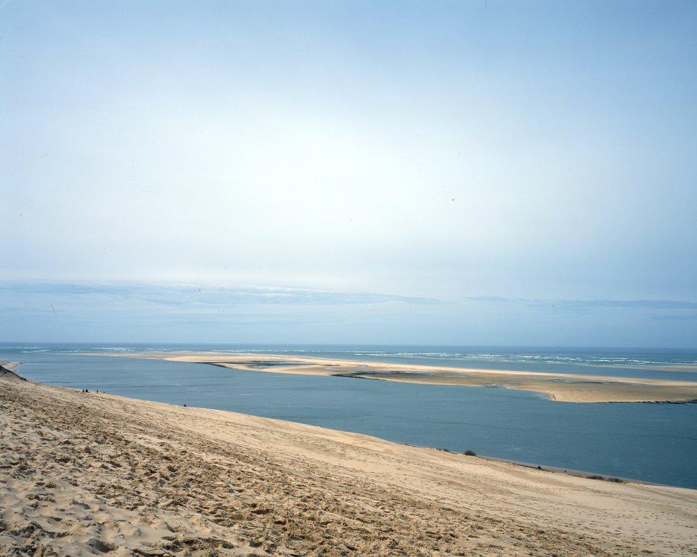 dune du pilat april18 - 004.jpeg