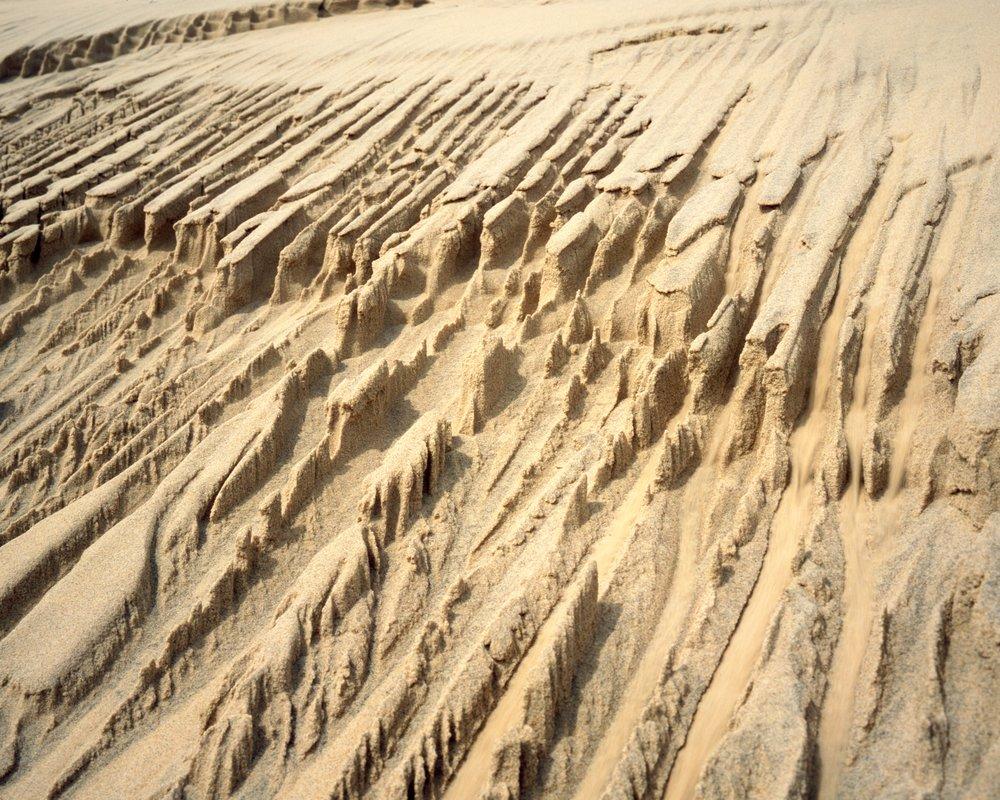 dune du pilat april18 - 009.jpeg
