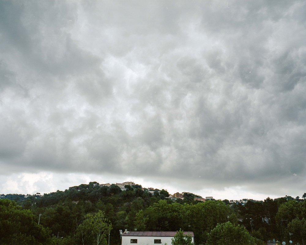 occi.catalan1 - 010.jpg